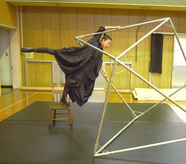 創作が日常になる。香川へ移住したアーティスト・吉田亜希さん